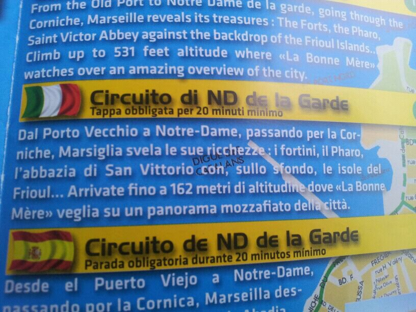 2014/01/07 - Marsiglia - Costa Classica-uploadfromtaptalk1389094839962-jpg