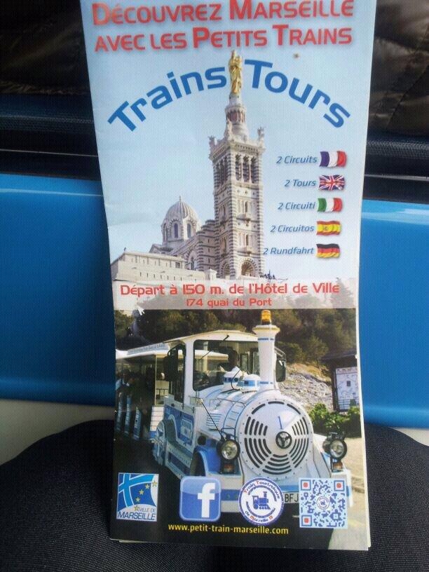 2014/01/07 - Marsiglia - Costa Classica-uploadfromtaptalk1389094862328-jpg