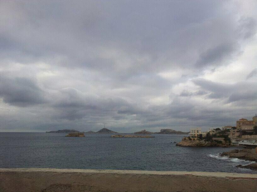 2014/01/07 - Marsiglia - Costa Classica-uploadfromtaptalk1389096132090-jpg
