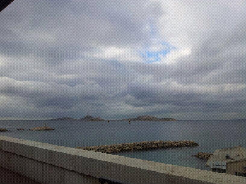 2014/01/07 - Marsiglia - Costa Classica-uploadfromtaptalk1389096186824-jpg