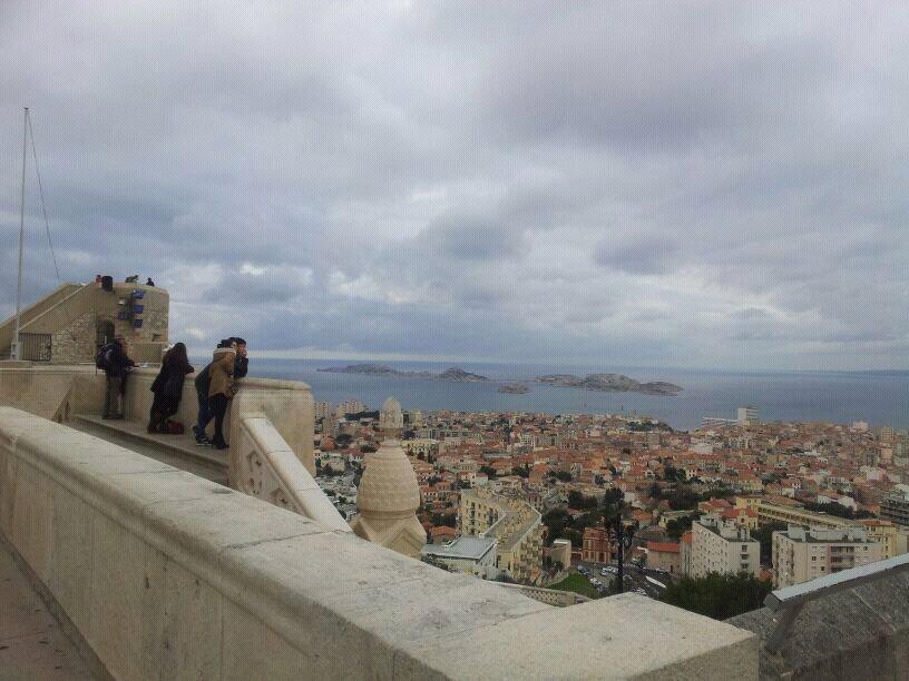 2014/01/07 - Marsiglia - Costa Classica-uploadfromtaptalk1389097856255-jpg