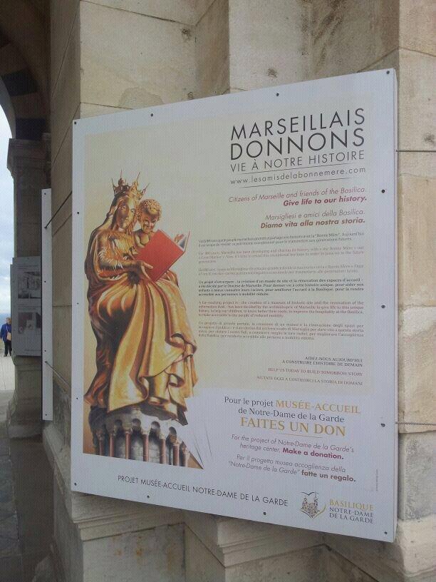 2014/01/07 - Marsiglia - Costa Classica-uploadfromtaptalk1389097923052-jpg