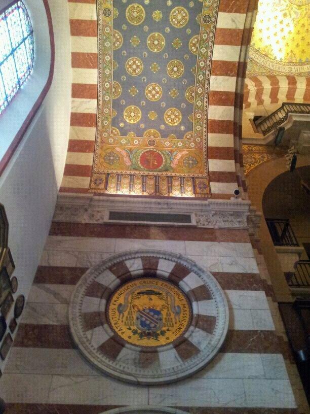 2014/01/07 - Marsiglia - Costa Classica-uploadfromtaptalk1389098080574-jpg