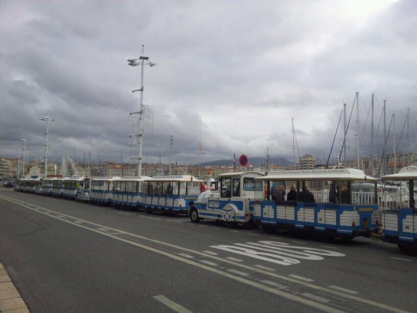 2014/01/07 - Marsiglia - Costa Classica-uploadfromtaptalk1389098878184-jpg