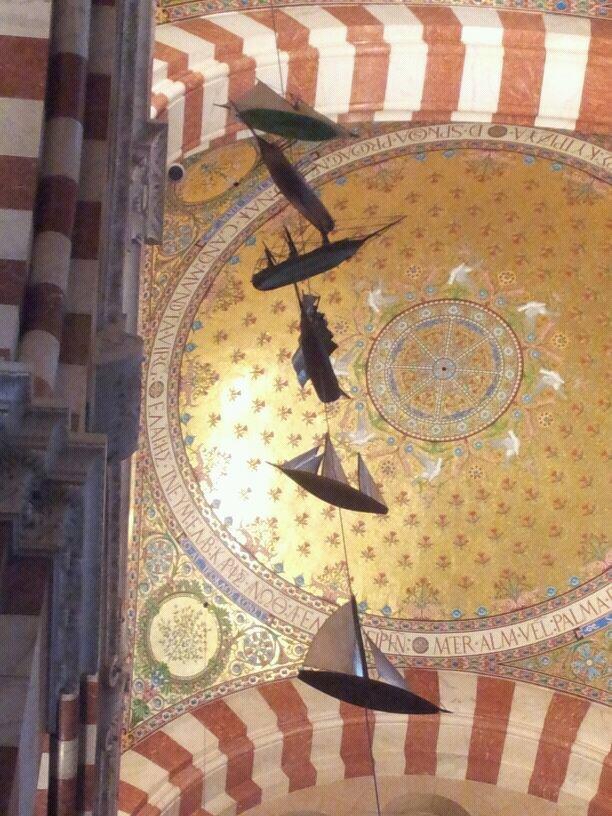 2014/01/07 - Marsiglia - Costa Classica-uploadfromtaptalk1389098896478-jpg