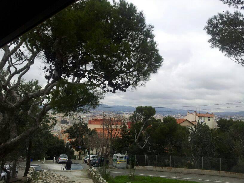 2014/01/07 - Marsiglia - Costa Classica-uploadfromtaptalk1389098950794-jpg