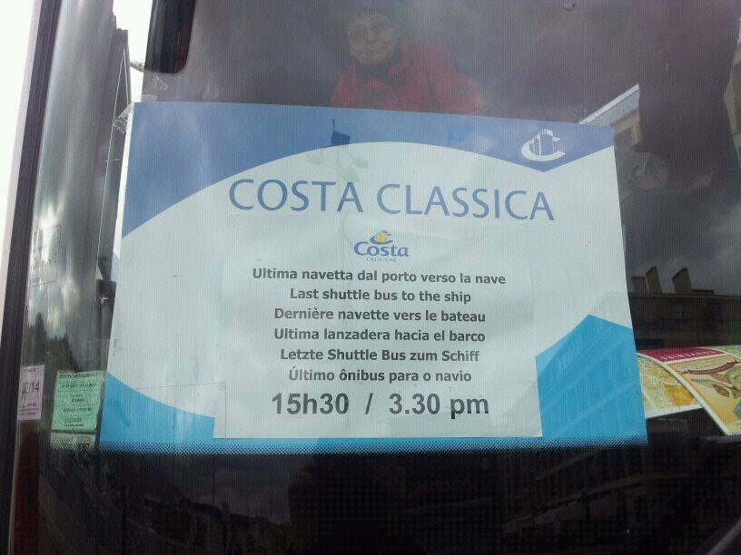 2014/01/07 - Marsiglia - Costa Classica-uploadfromtaptalk1389103679470-jpg
