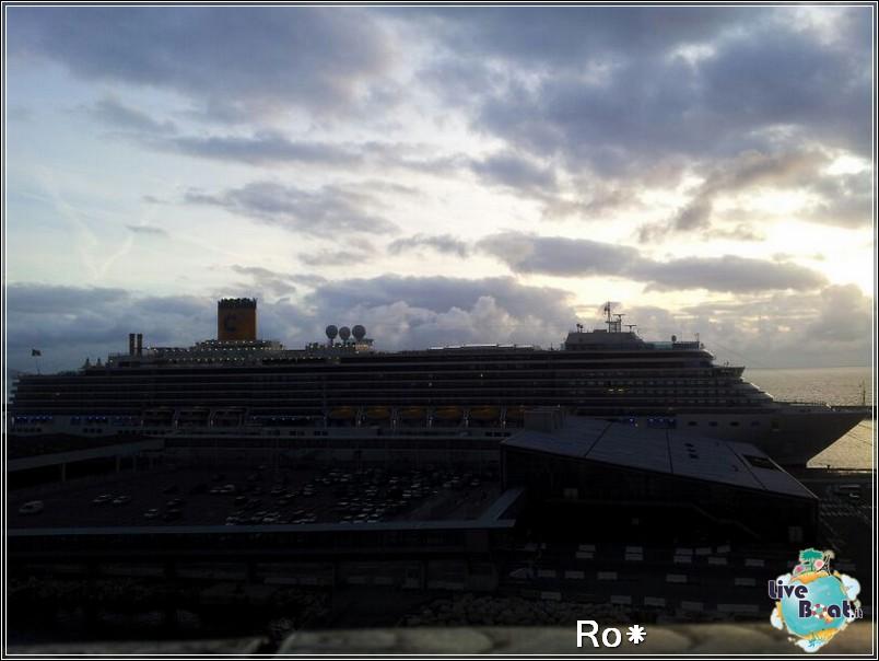 2014/01/07 - Marsiglia - Costa Classica-5costa-classica-liveboatcrociere-jpg