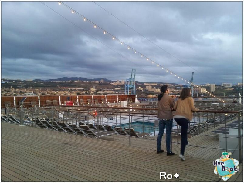2014/01/07 - Marsiglia - Costa Classica-6costa-classica-liveboatcrociere-jpg