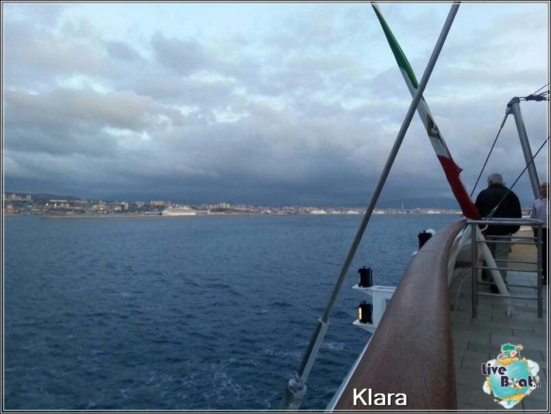 2014/01/07 - Marsiglia - Costa Classica-2costa-classica-liveboatcrociere-jpg