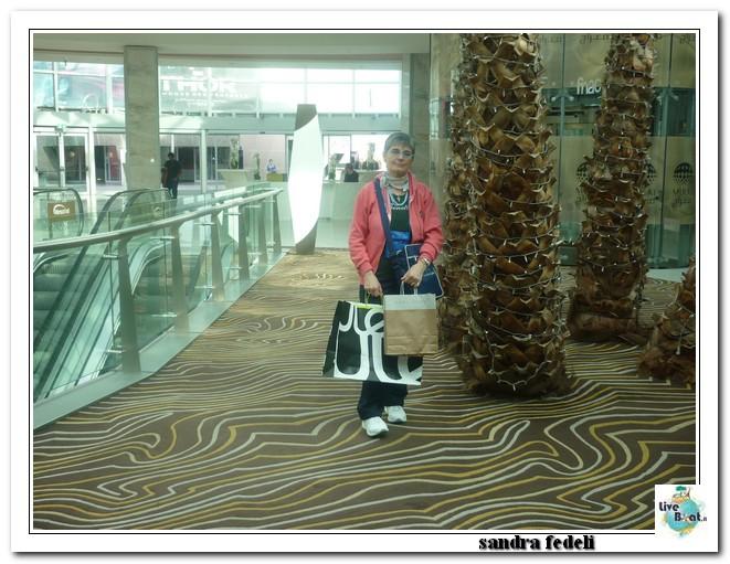 Costa Serena- Oltre le colonne d'Ercole 24/11 04/12 2013-image00367-jpg