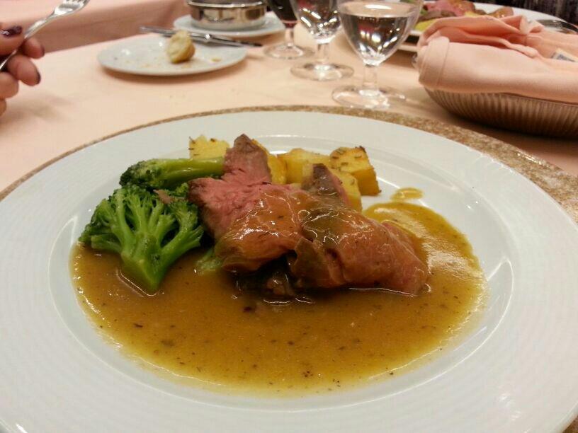 2014/01/07 - Marsiglia - Costa Classica-uploadfromtaptalk1389139679161-jpg