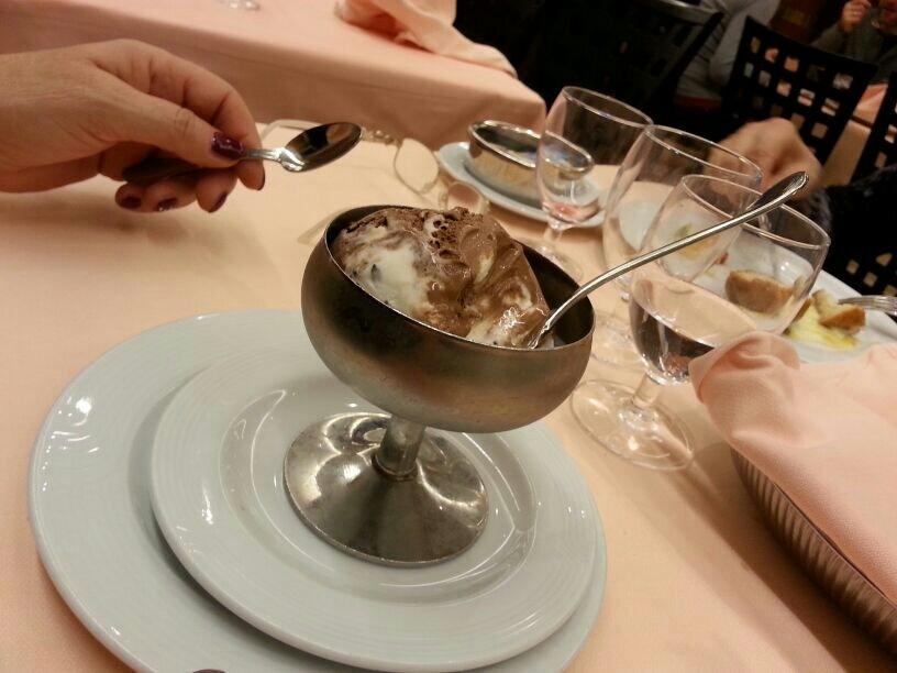 2014/01/07 - Marsiglia - Costa Classica-uploadfromtaptalk1389139716078-jpg