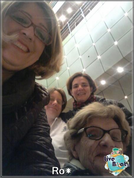 2014/01/08 - Barcellona - Costa Classica-5costa-classica-liveboatcrociere-jpg