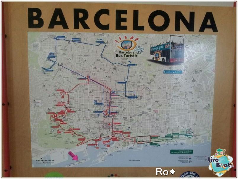 2014/01/08 - Barcellona - Costa Classica-14costa-classica-liveboatcrociere-jpg