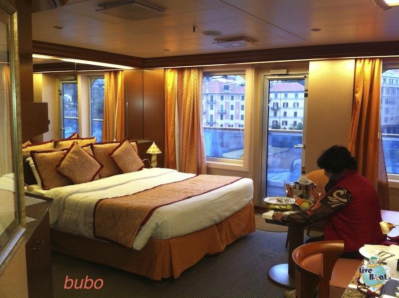 Costa Serena - Spiagge e Cultura - 28/10 - 4/11 - 2012-img_0689-jpg
