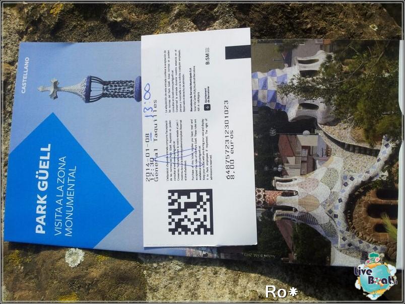 2014/01/08 - Barcellona - Costa Classica-35costa-classica-liveboatcrociere-jpg