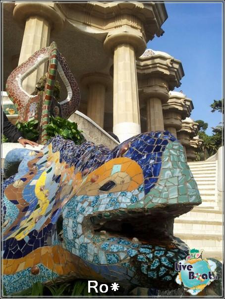 2014/01/08 - Barcellona - Costa Classica-2costa-classica-liveboatcrociere-jpg