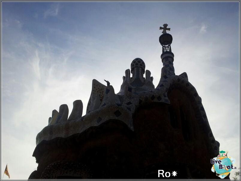2014/01/08 - Barcellona - Costa Classica-6costa-classica-liveboatcrociere-jpg