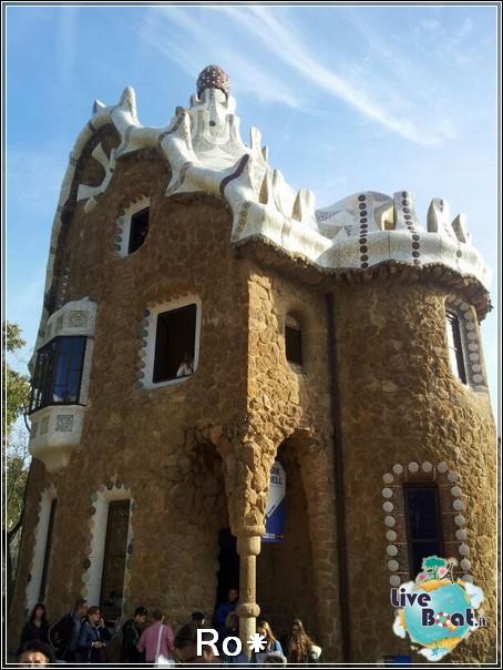 2014/01/08 - Barcellona - Costa Classica-13costa-classica-liveboatcrociere-jpg