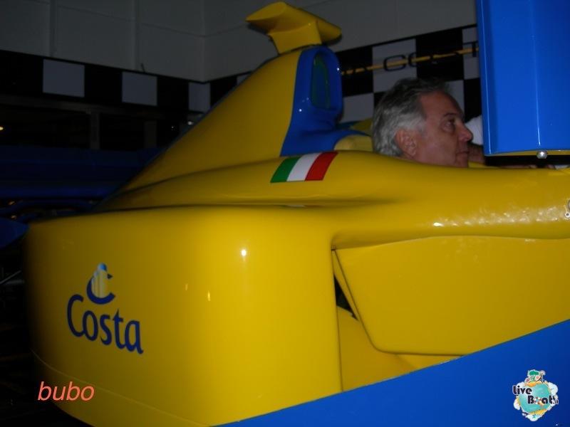 Costa Serena - Spiagge e Cultura - 28/10 - 4/11 - 2012-dscn2510-jpg