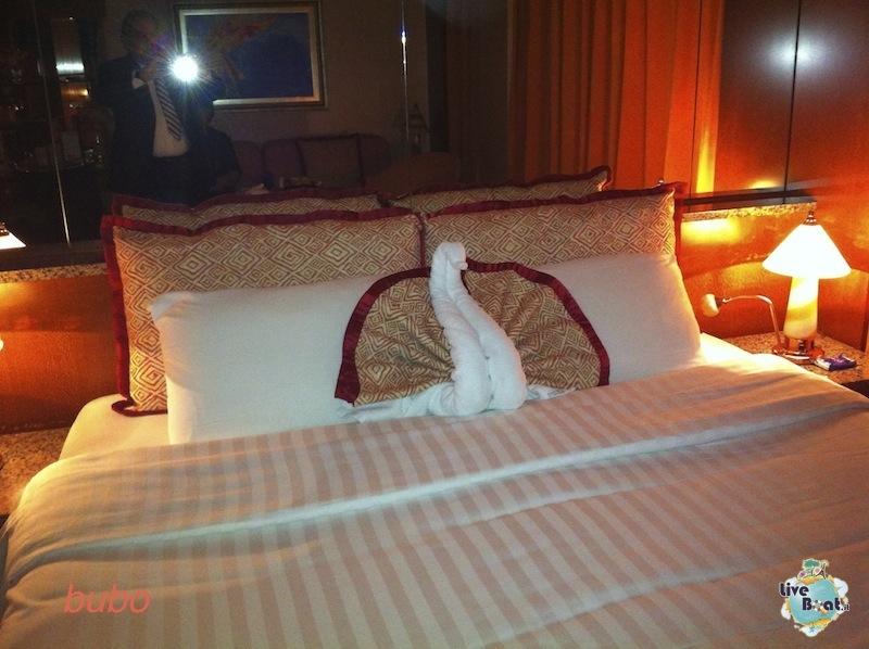 Costa Serena - Spiagge e Cultura - 28/10 - 4/11 - 2012-img_0743-jpg