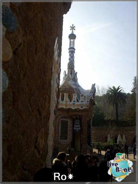 2014/01/08 - Barcellona - Costa Classica-9costa-classica-liveboatcrociere-jpg