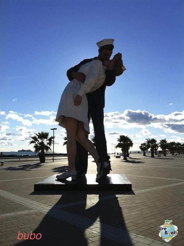 Costa Serena - Spiagge e Cultura - 28/10 - 4/11 - 2012-img_0703-jpg