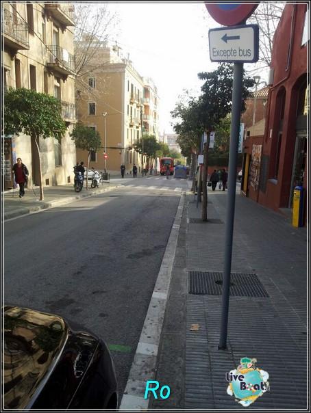 2014/01/08 - Barcellona - Costa Classica-foto-costaclassica-diretta-liveboatcrociere-14-jpg