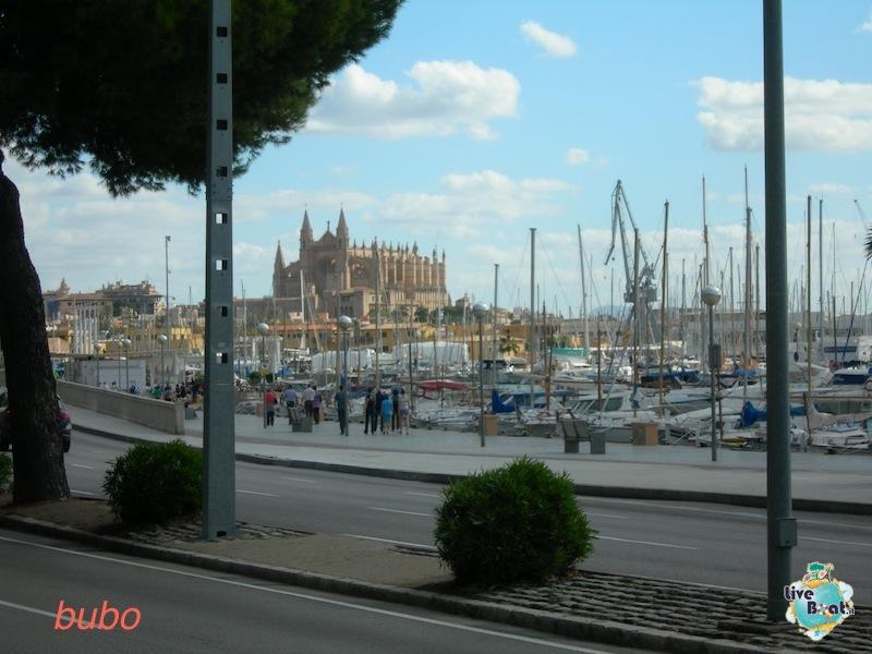 Costa Serena - Spiagge e Cultura - 28/10 - 4/11 - 2012-dscn2499-jpg