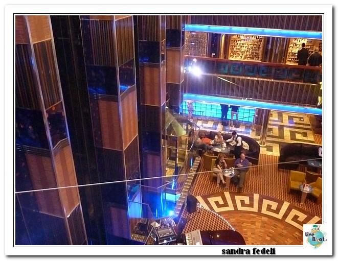 Costa Serena- Oltre le colonne d'Ercole 24/11 04/12 2013-image00439-jpg