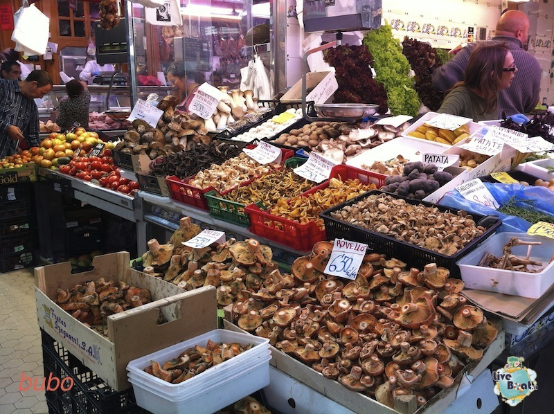 Costa Serena - Spiagge e Cultura - 28/10 - 4/11 - 2012-img_0766-jpg
