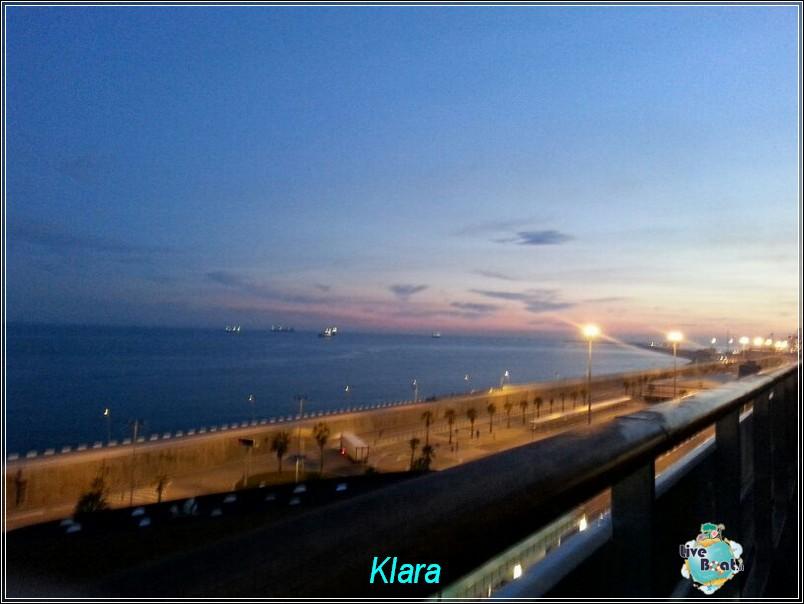 2014/01/08 - Barcellona - Costa Classica-foto-costaclassica-diretta-liveboatcrociere-1-jpg