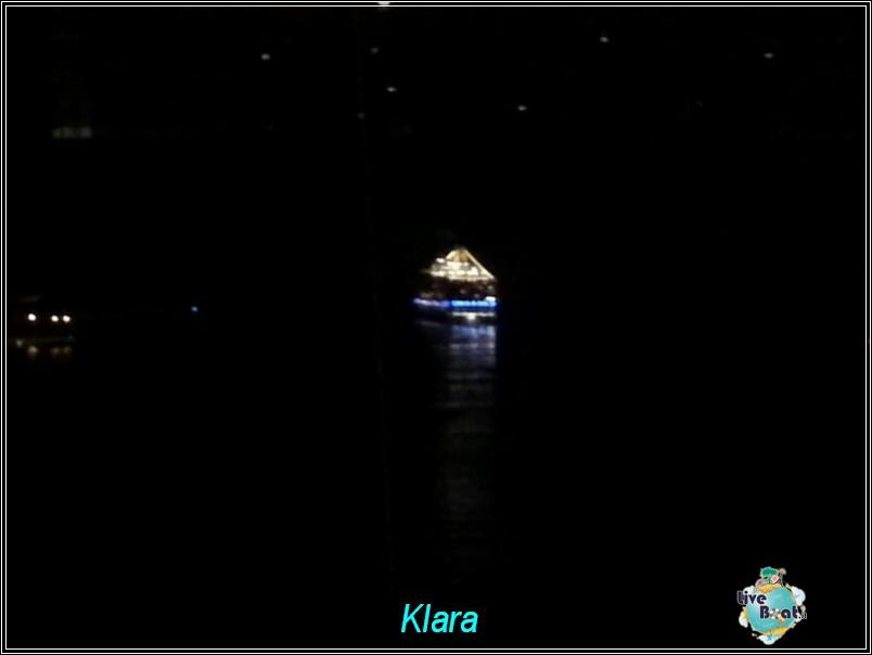 2014/01/08 - Barcellona - Costa Classica-foto-costaclassica-diretta-liveboatcrociere-2-jpg