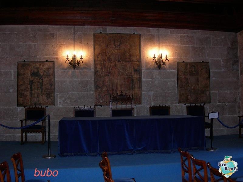Costa Serena - Spiagge e Cultura - 28/10 - 4/11 - 2012-dscn2522-jpg