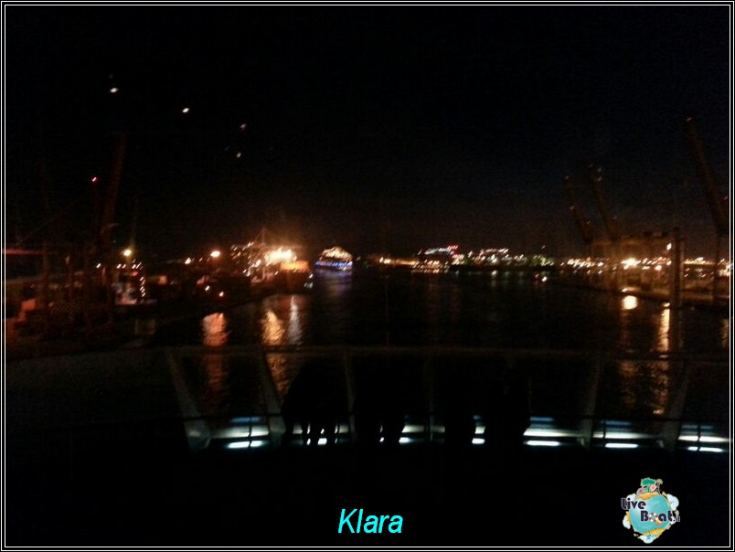 2014/01/08 - Barcellona - Costa Classica-foto-costaclassica-diretta-liveboatcrociere-3-jpg