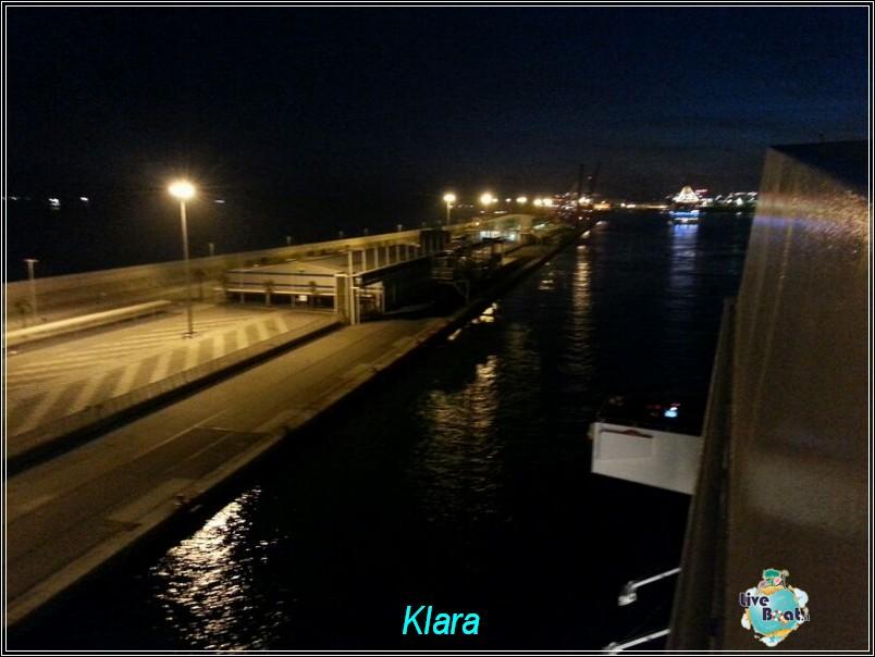 2014/01/08 - Barcellona - Costa Classica-foto-costaclassica-diretta-liveboatcrociere-4-jpg