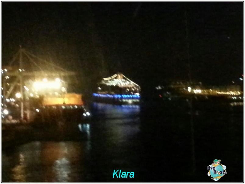 2014/01/08 - Barcellona - Costa Classica-foto-costaclassica-diretta-liveboatcrociere-5-jpg