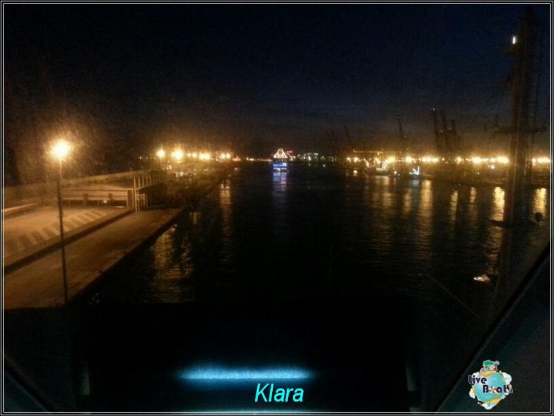 2014/01/08 - Barcellona - Costa Classica-foto-costaclassica-diretta-liveboatcrociere-11-jpg