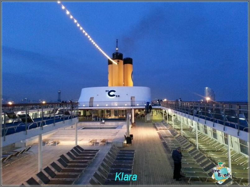 2014/01/08 - Barcellona - Costa Classica-foto-costaclassica-diretta-liveboatcrociere-12-jpg