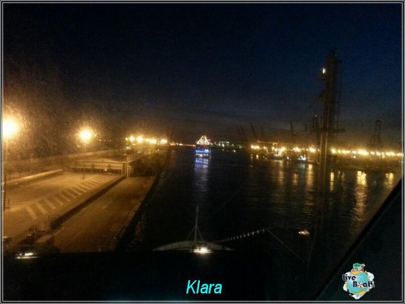 2014/01/08 - Barcellona - Costa Classica-foto-costaclassica-diretta-liveboatcrociere-16-jpg