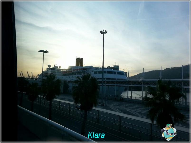 2014/01/08 - Barcellona - Costa Classica-foto-costaclassica-diretta-liveboatcrociere-17-jpg