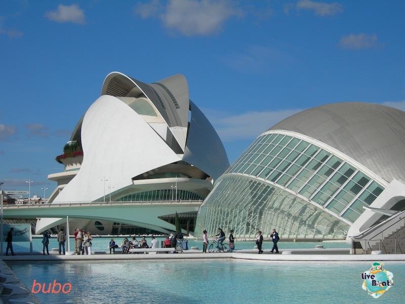 Costa Serena - Spiagge e Cultura - 28/10 - 4/11 - 2012-dscn2545-jpg