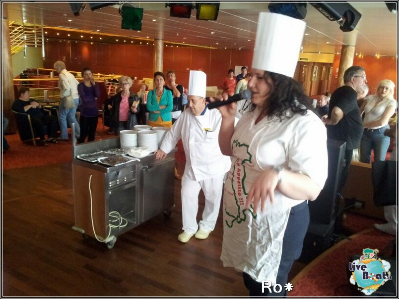 2014/01/09 - Navigazione - Costa Classica-45costa-classica-liveboatcrociere-jpg