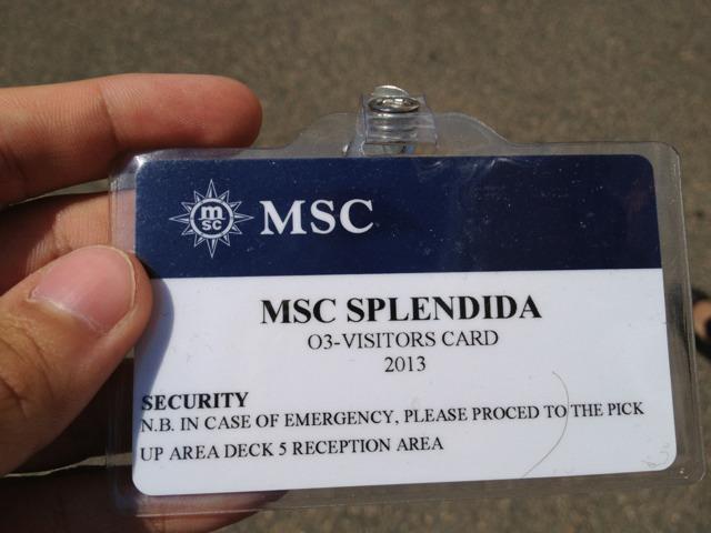 12/07/13 - MSC Splendida - Montecitorio Running Club 2013-imageuploadedbytapatalk1373632764-342275-jpg
