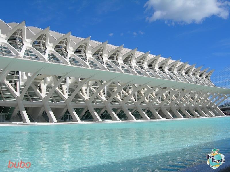 Costa Serena - Spiagge e Cultura - 28/10 - 4/11 - 2012-dscn2543-jpg