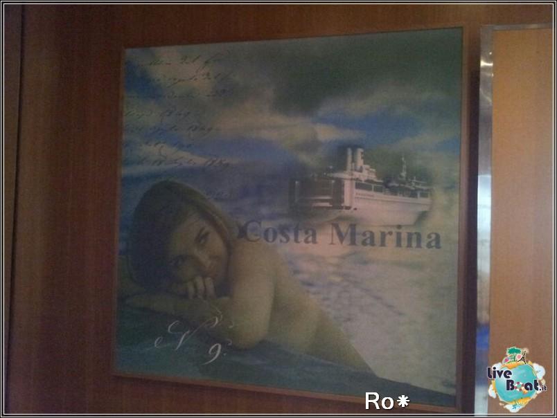 2014/01/09 - Navigazione - Costa Classica-11costa-classica-liveboatcrociere-jpg