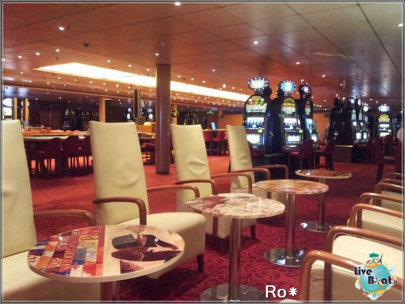 2014/01/09 - Navigazione - Costa Classica-22costa-classica-liveboatcrociere-jpg