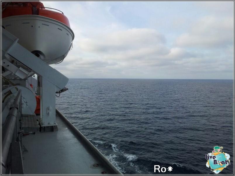 2014/01/09 - Navigazione - Costa Classica-23costa-classica-liveboatcrociere-jpg