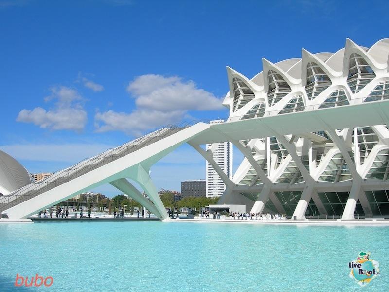 Costa Serena - Spiagge e Cultura - 28/10 - 4/11 - 2012-dscn2544-jpg